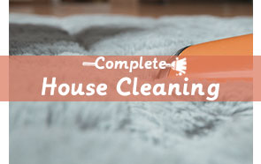 carpet cleaning2