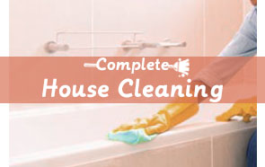 tenancy cleaning1