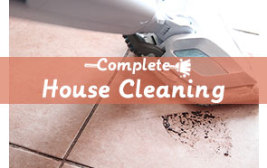 tenancy cleaning2